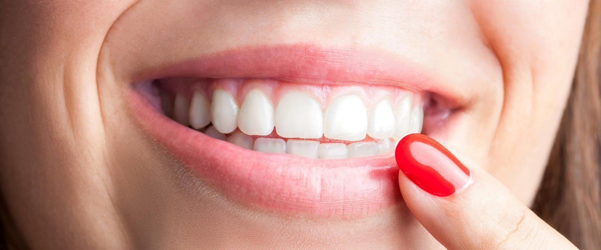 LA solution rapide à tous vos problèmes de prothèse dentaire